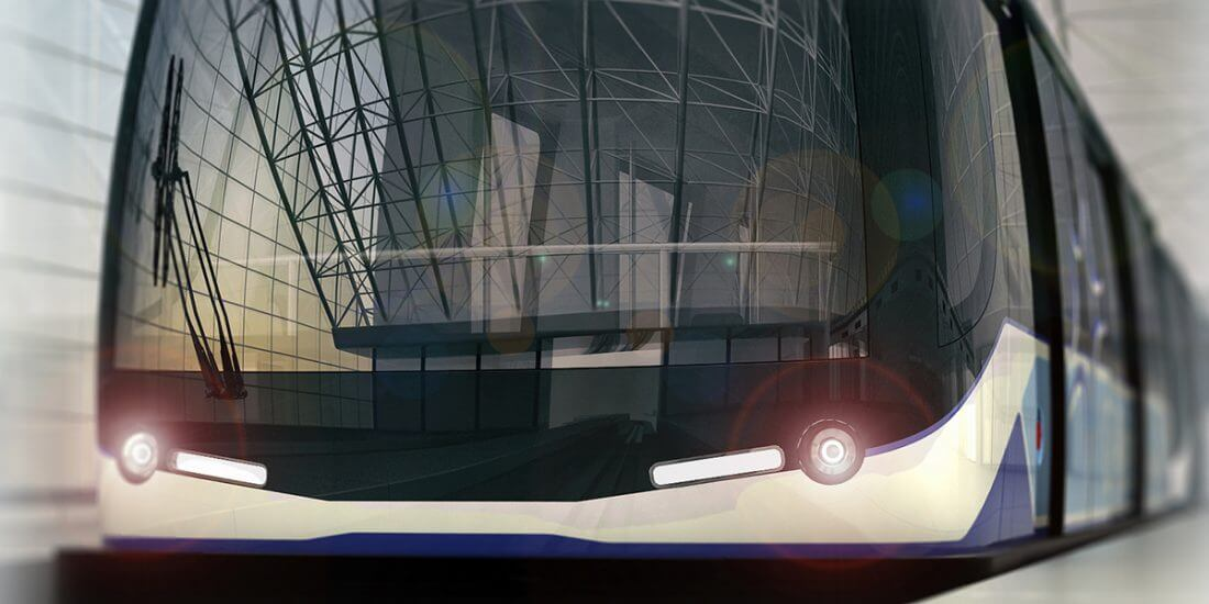 People Mover Study