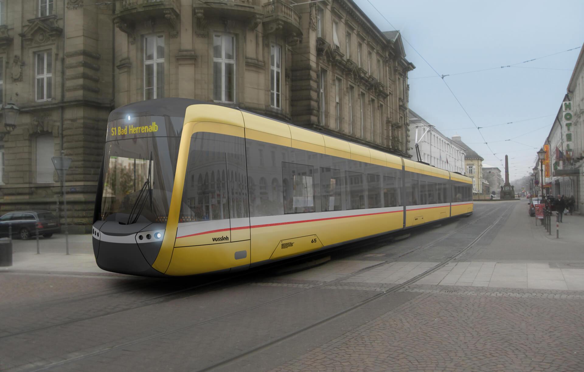 Vossloh_Citylink_Karlsruhe_by_Doellmann_Design_01