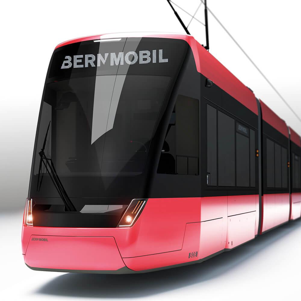 Stadler_Tramlink_Bern_by_DoellmannDesign_CoverII